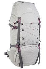 Backpackkit backpack nomad batura