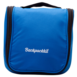 reis toilettas backpackkit