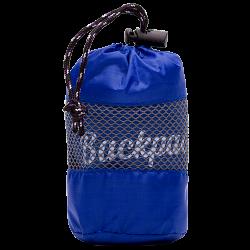 kleine reishanddoek backpackkit