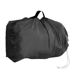 Backpackkit lowland flightbag