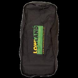 Backpackkit Lowland flightbag