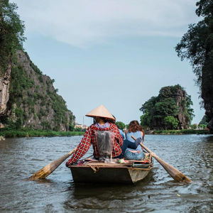 backpacken backpackkit vietnam