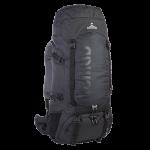 backpackkit nomad batura backpack
